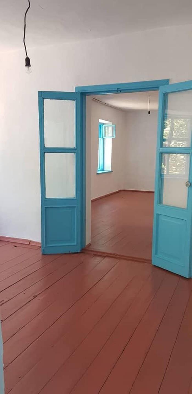 Продажа Дома от представителя хозяина (без комиссионных): 58 кв. м., 2 комнаты. Photo 5