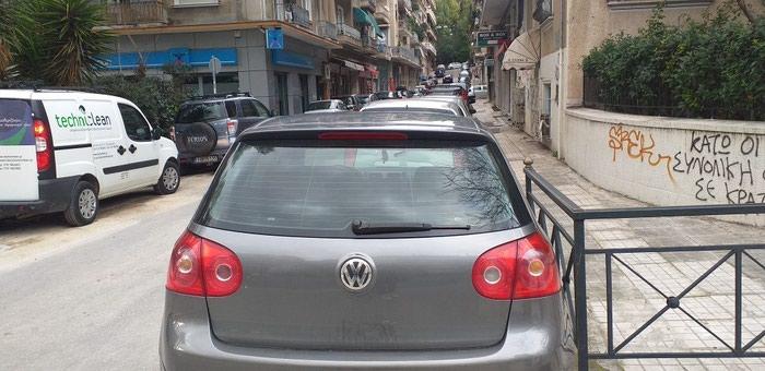 Volkswagen. Photo 4