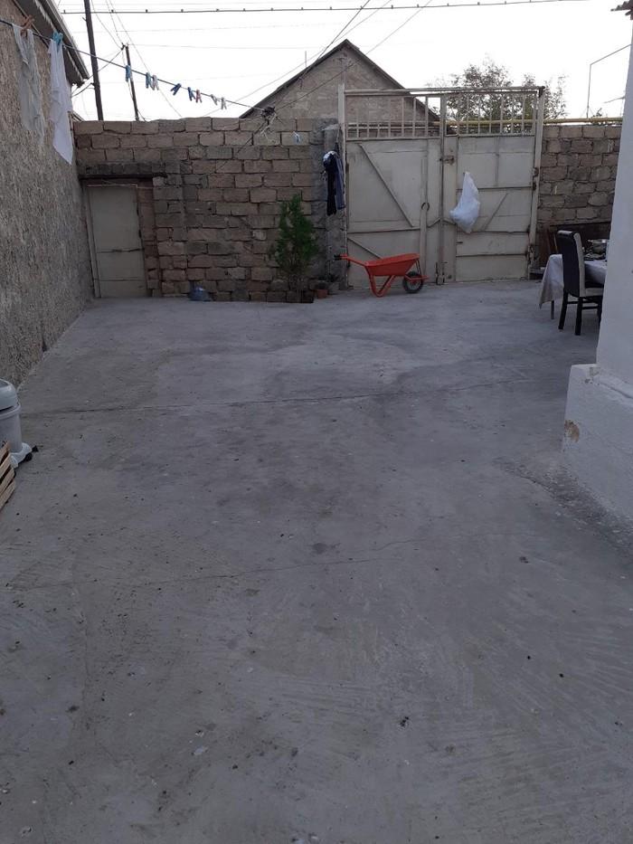 Satış Evlər mülkiyyətçidən: 3 kv. m., 3 otaqlı. Photo 1
