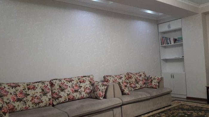 Продается квартира: 2 комнаты, 82 кв. м., Бишкек. Photo 7