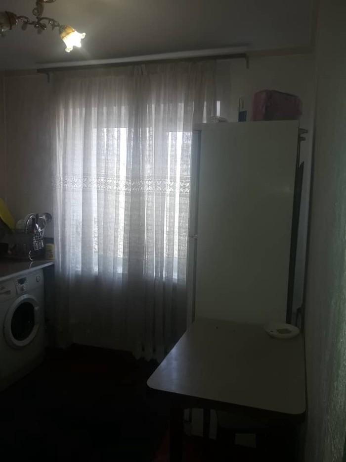 Сдаю посуточно квартиру в центре киевская/логвиненко. Photo 0