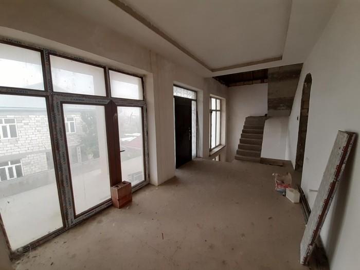 Satış Evlər mülkiyyətçidən: 240 kv. m., 6 otaqlı. Photo 8