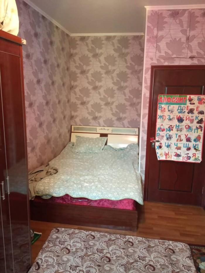 Продается квартира: 3 комнаты, кв. м., Ош. Photo 1