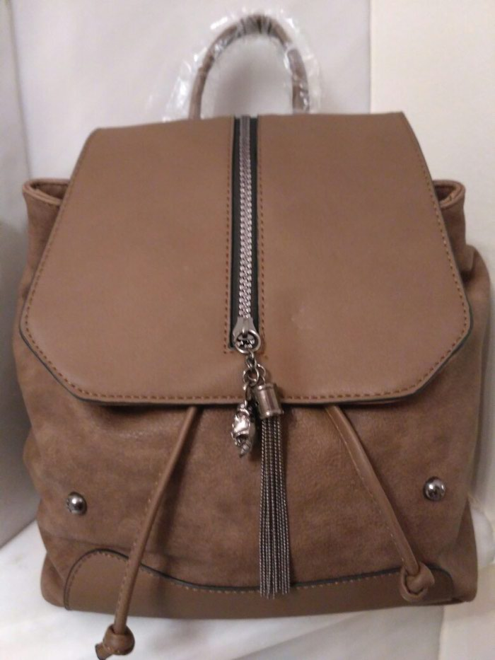 Γυναικεία τσάντα. Photo 1