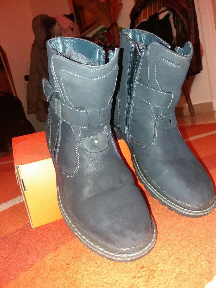 παπούτσια για χιόνια σε Κόρινθος