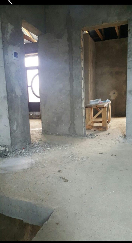 Tecili satilir deyerinden qat qat asqi. Photo 7