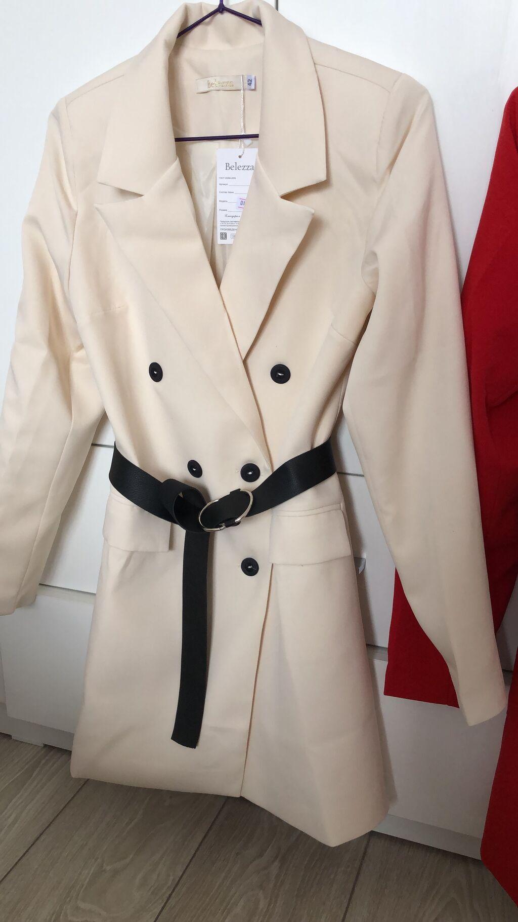 Платье (барби) хорошего качества размеры S,M. 1500м: Платье (барби) хорошего качества размеры S,M. 1500м