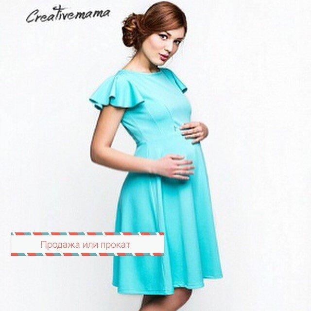 Продажа Платюшко для беременных и кормящих. за 1800 KGS в Бишкеке ... 25768749313