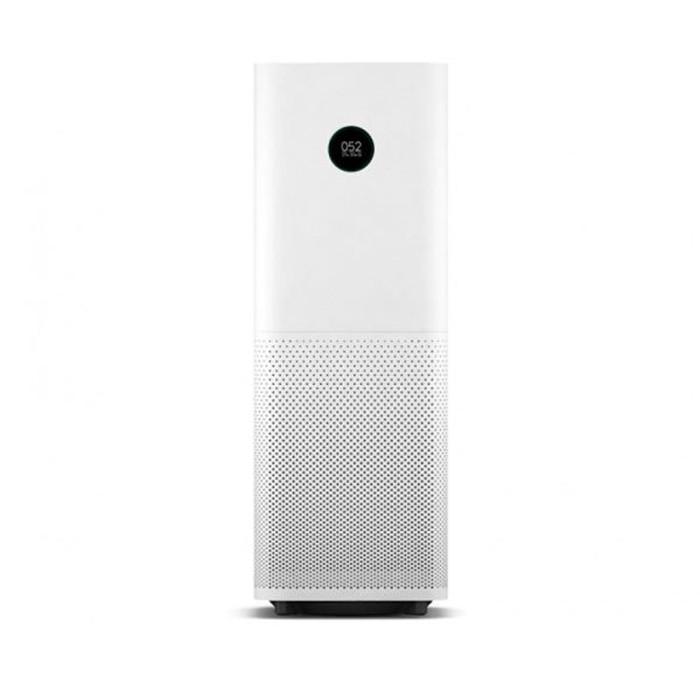 Очиститель воздуха Xiaomi AC-M3-CA Air Purifier PRO в Бишкек