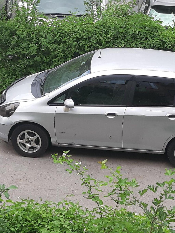 Сдам машину под залог продажа внедорожников новых в автосалонах в москве цена