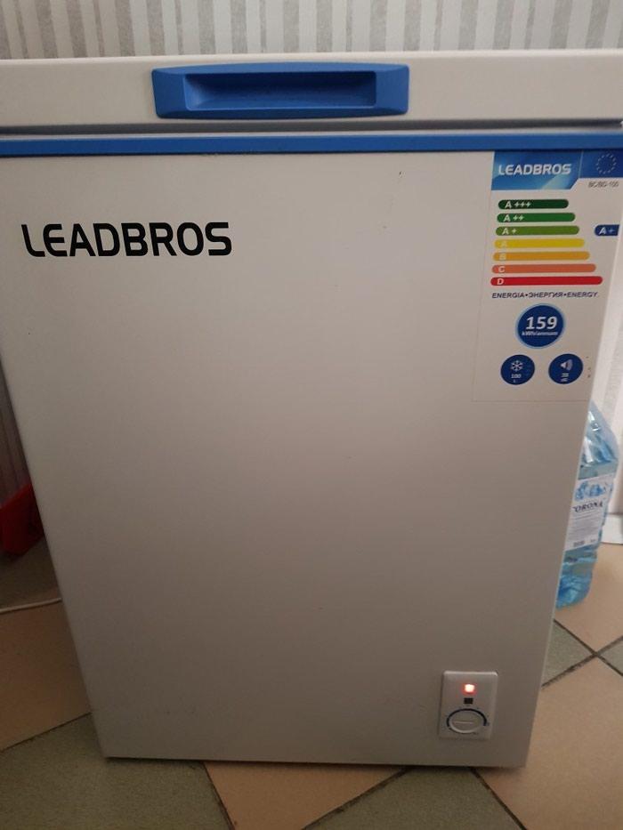 Продаю холодильники звоните по номеру . Photo 6