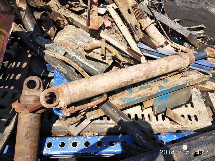 Куплю  черный  метал дорого самовываз в Бишкек