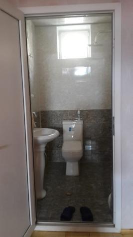 Satış Evlər mülkiyyətçidən: 100 kv. m., 3 otaqlı. Photo 8