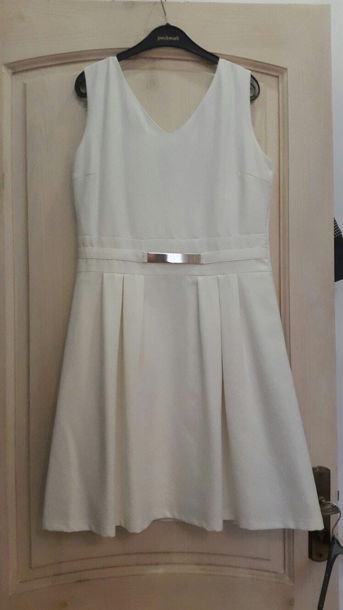 579b89548ba5dd8 Платье новое. Турция. 44-46 размер. 700 сом. за 700 KGS в Бишкеке ...