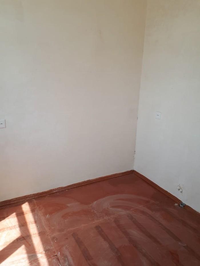 Satış Evlər : 70 kv. m., 3 otaqlı. Photo 2