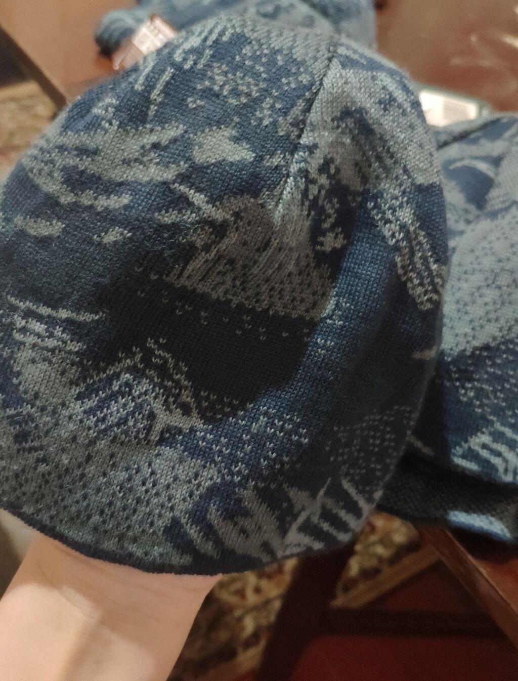 Новые детские шапочки, отличного качества привезли из России: Новые детские шапочки, отличного качества привезли из России