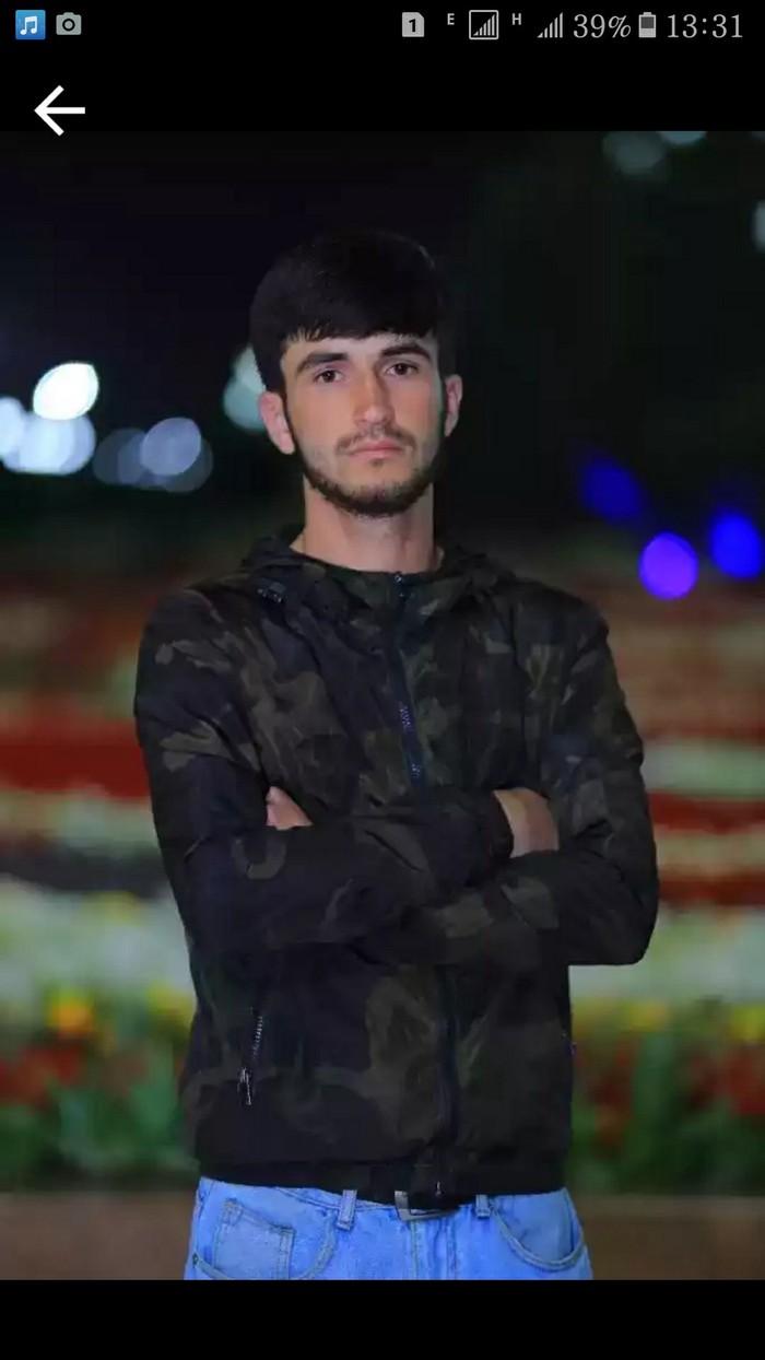 Другое в Душанбе