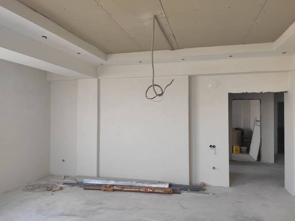106 серия, 3 комнаты, 65 кв. м Бронированные двери: 106 серия, 3 комнаты, 65 кв. м Бронированные двери