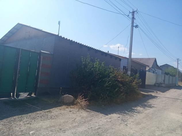 Продажа Дома от представителя хозяина (без комиссионных): 69 кв. м., 3 комнаты. Photo 6