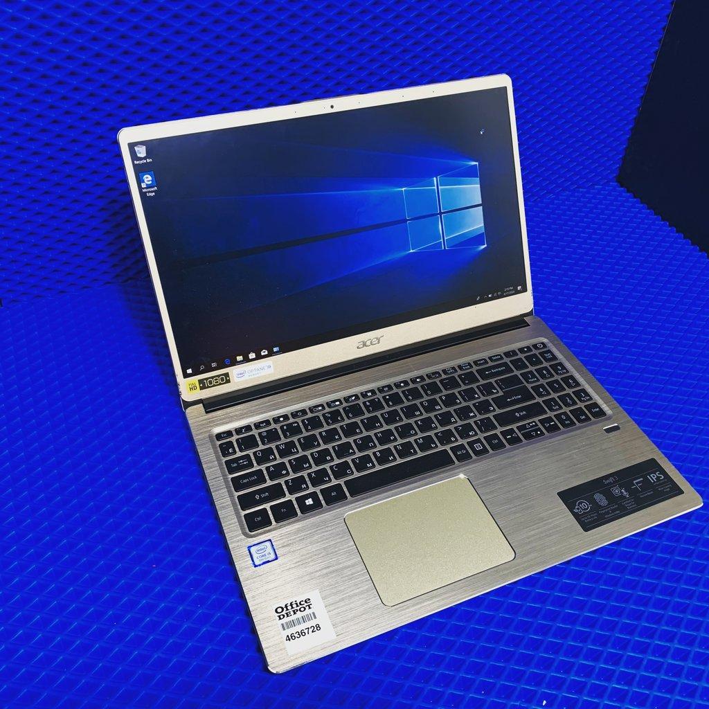 Intel core i5 8250u 1600 mhz