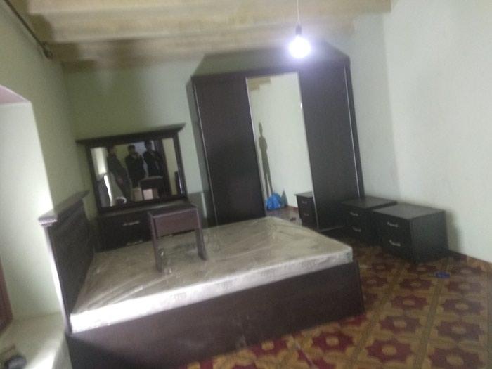Мебель на заказ. Photo 2