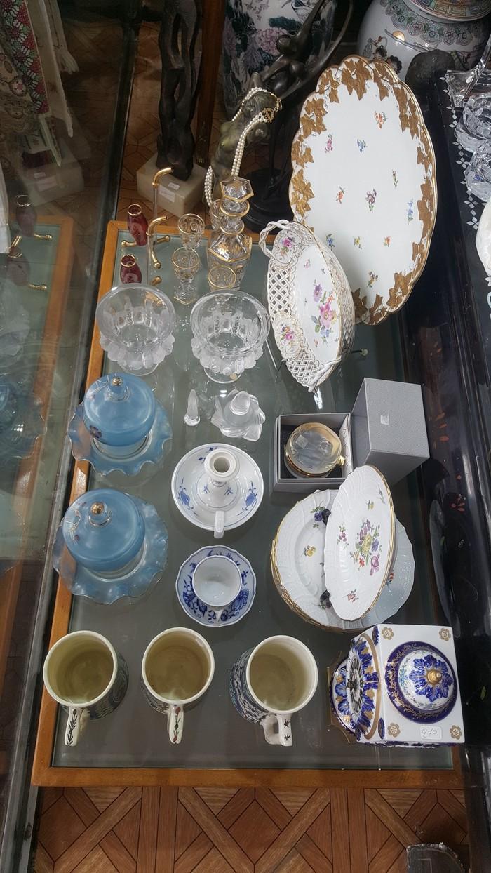 ΑΓΟΡΕΣ- ΠΩΛΗΣΕΙΣ Αγοράζουμε ΆΜΕΣΑ διάφορα Παλαιά αντικειμενα (6). Photo 5