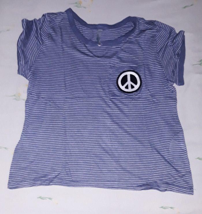 T-shirt, νούμερο S/M.. Photo 0