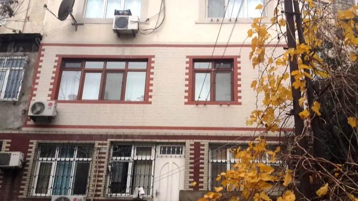 Mənzil kirayə verilir: 3 otaqlı, 80 kv. m., Bakı. Photo 6