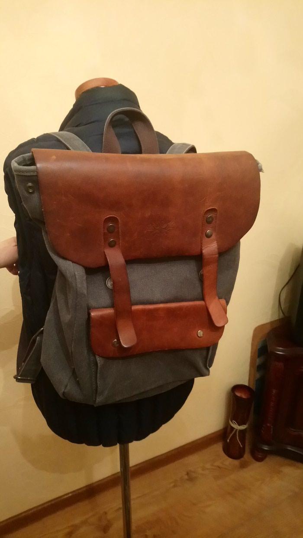 b571a9a2143b Продаю сумку, портфель, рюкзак - Договорная в Бишкеке: Сумки на ...