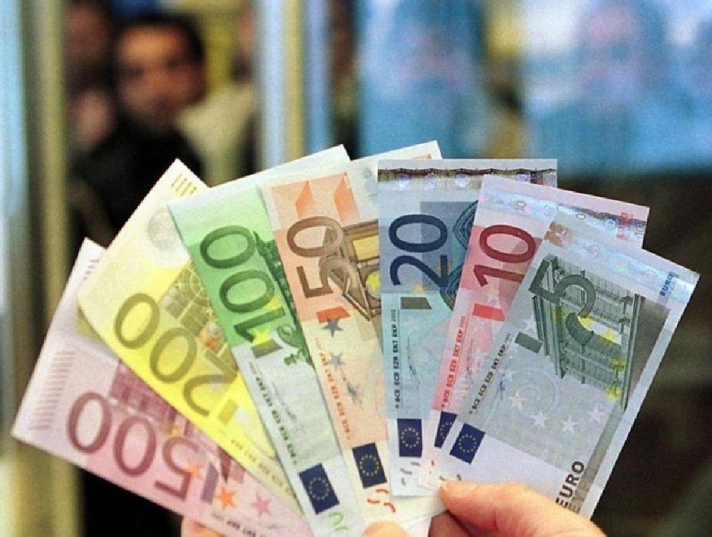 Προσφέρουμε δάνεια που κυμαίνονται από € 2