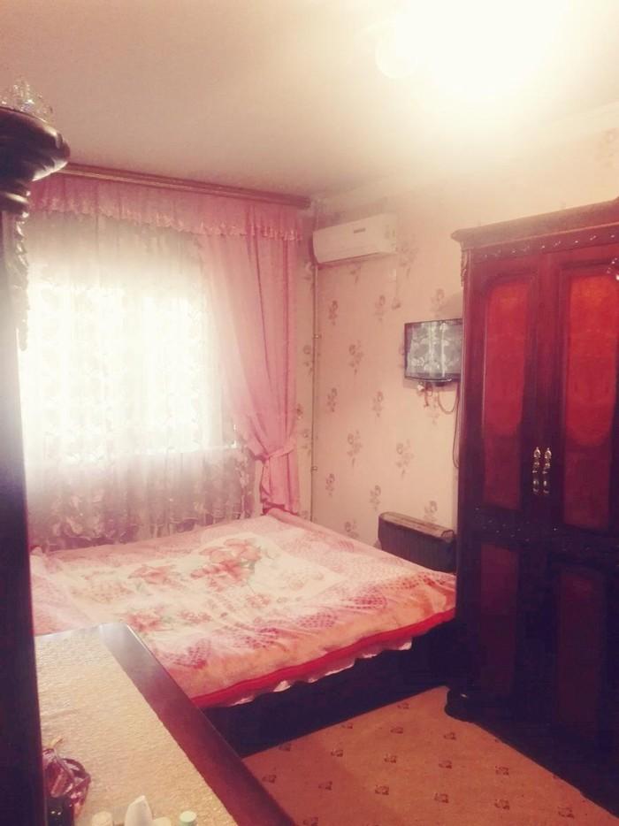 Продается квартира: 4 комнаты, 80 кв. м., Душанбе. Photo 5