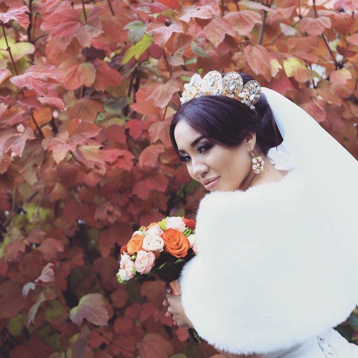 последних, отдельно фотографы и операторы на свадьбу бишкек наиболее распространенных резисторов