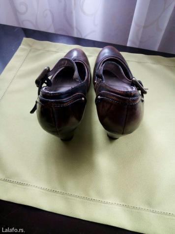 Cipele 36 bez ostecenja. Photo 2