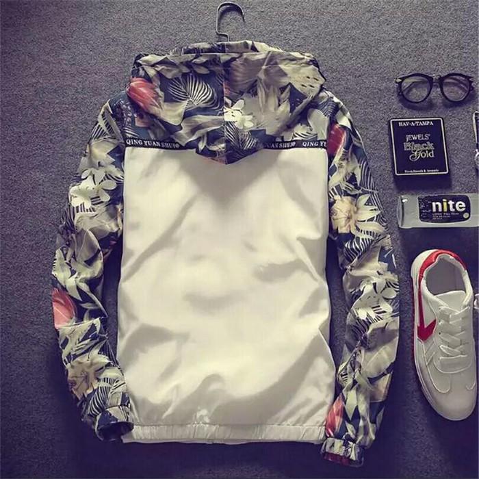 Куртка для мужиков. Photo 4