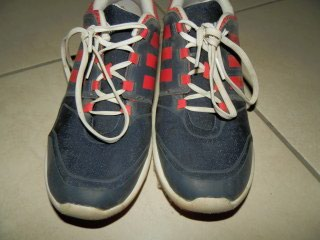 Adidas ν37,5. Photo 1