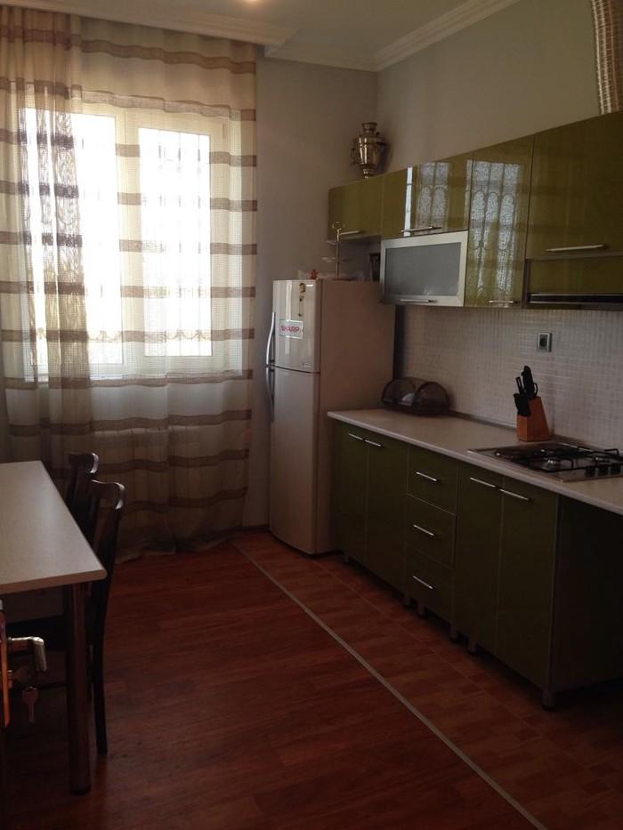 Satış Evlər vasitəçidən: 120 kv. m., 3 otaqlı. Photo 5
