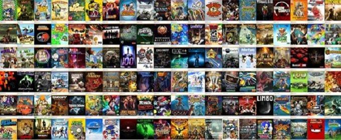 Xbox one και xbox360 παιχνίδια σε ψηφιακή μορφή κωδικού για να κατεβάζετε το παιχνίδι που έχετε αγοράσει στο profile(Gamertag) σας