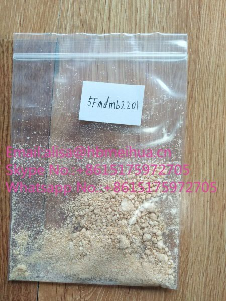 Top 5fmdmb2201,5f-mdmb-2201,mmb-2201,mphp-2201 powder. Photo 0