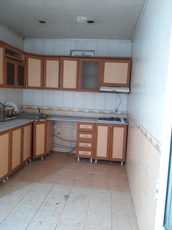 Satış Evlər : 160 kv. m., 4 otaqlı. Photo 5