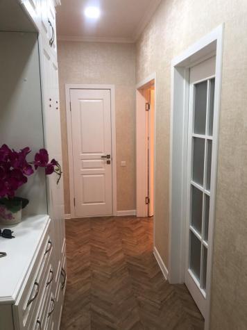 Продается квартира: 2 комнаты, 64 кв. м., Бишкек. Photo 6
