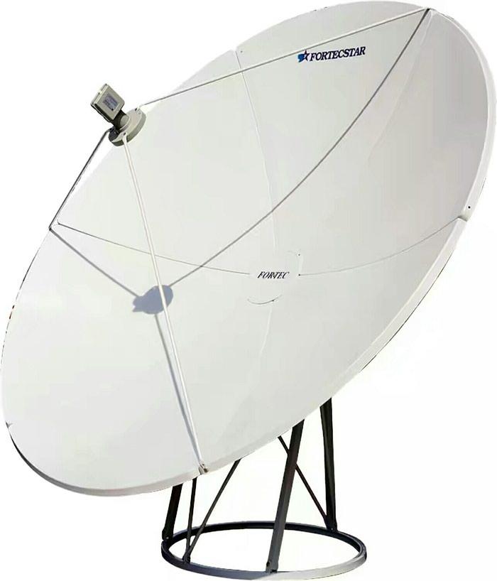 беда картинка спутниковая тарелка клоны
