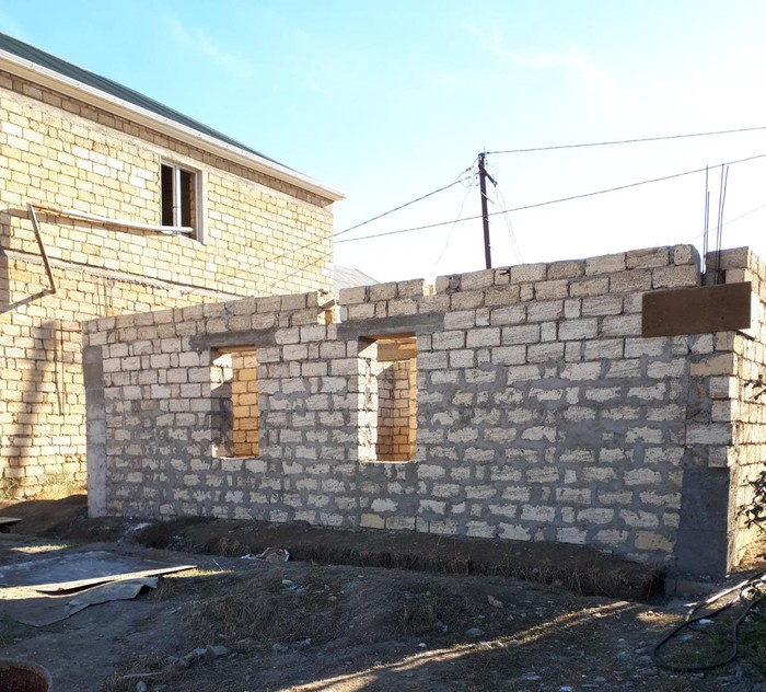 Satış Evlər mülkiyyətçidən: 0 kv. m., . Photo 0