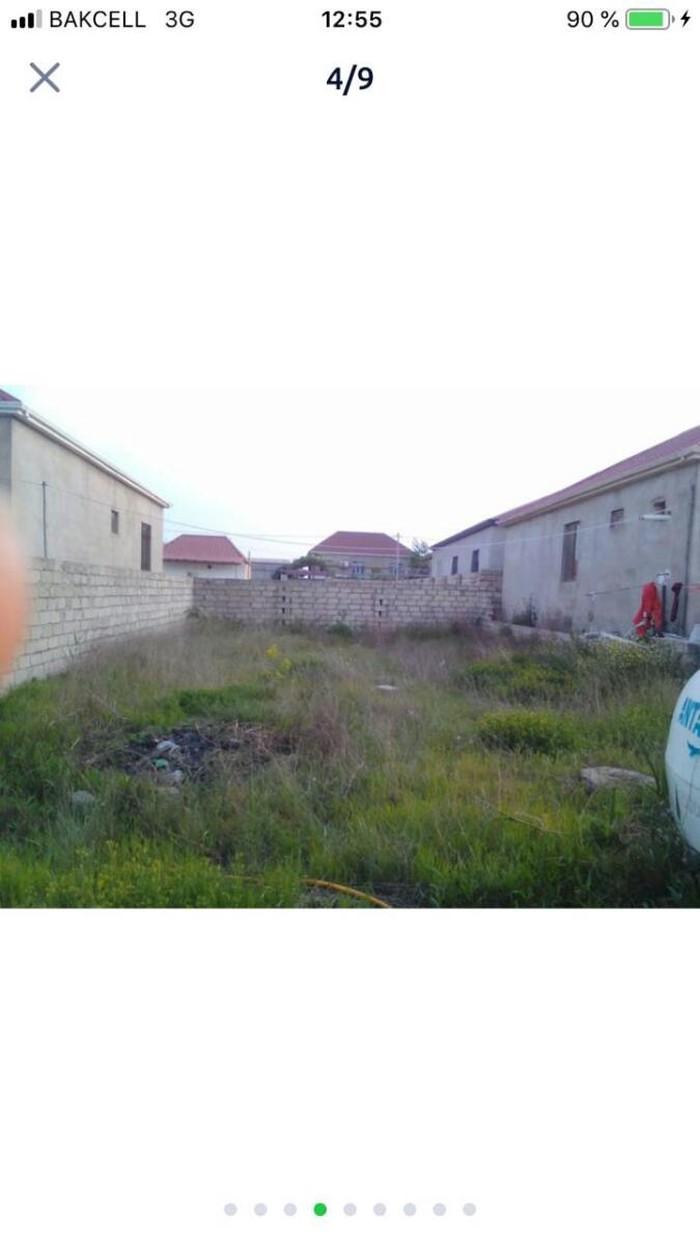 Satış Evlər mülkiyyətçidən: 70 kv. m., 2 otaqlı. Photo 4