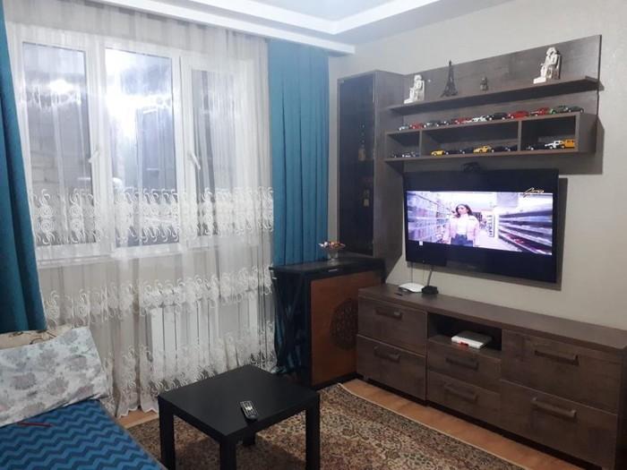 Satış Evlər vasitəçidən: 0 kv. m., 2 otaqlı. Photo 1