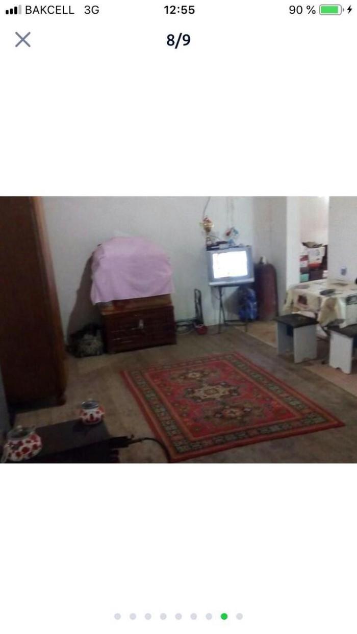 Satış Evlər mülkiyyətçidən: 70 kv. m., 2 otaqlı. Photo 3