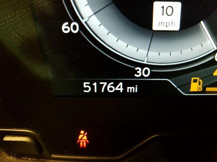 BMW i8 . Photo 5