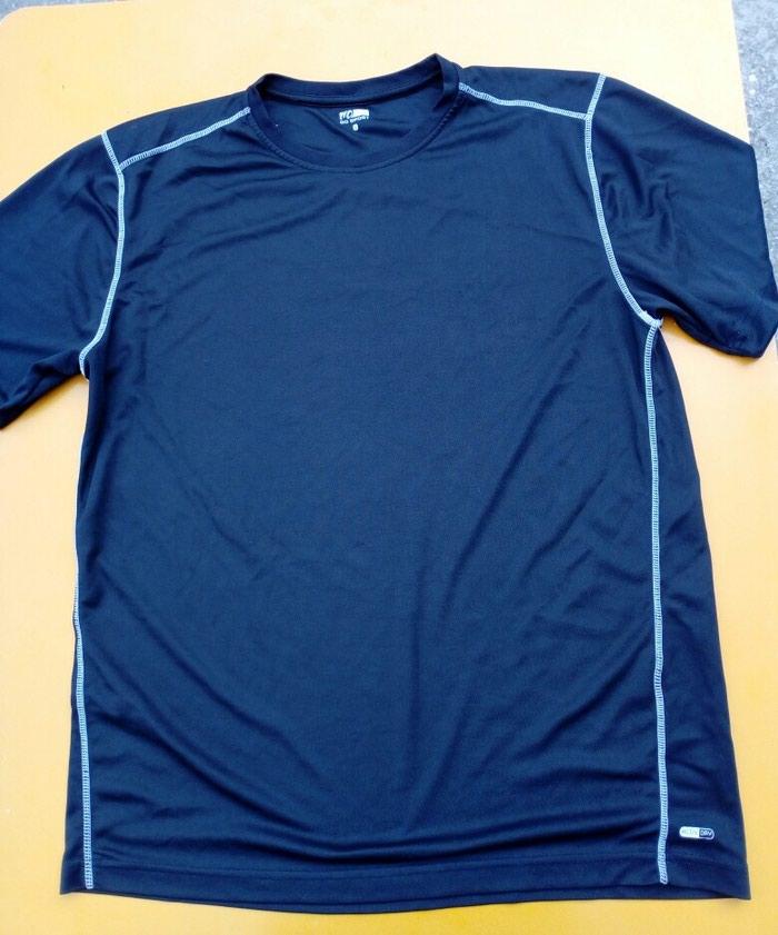 Sportska majica vel.l. Photo 0