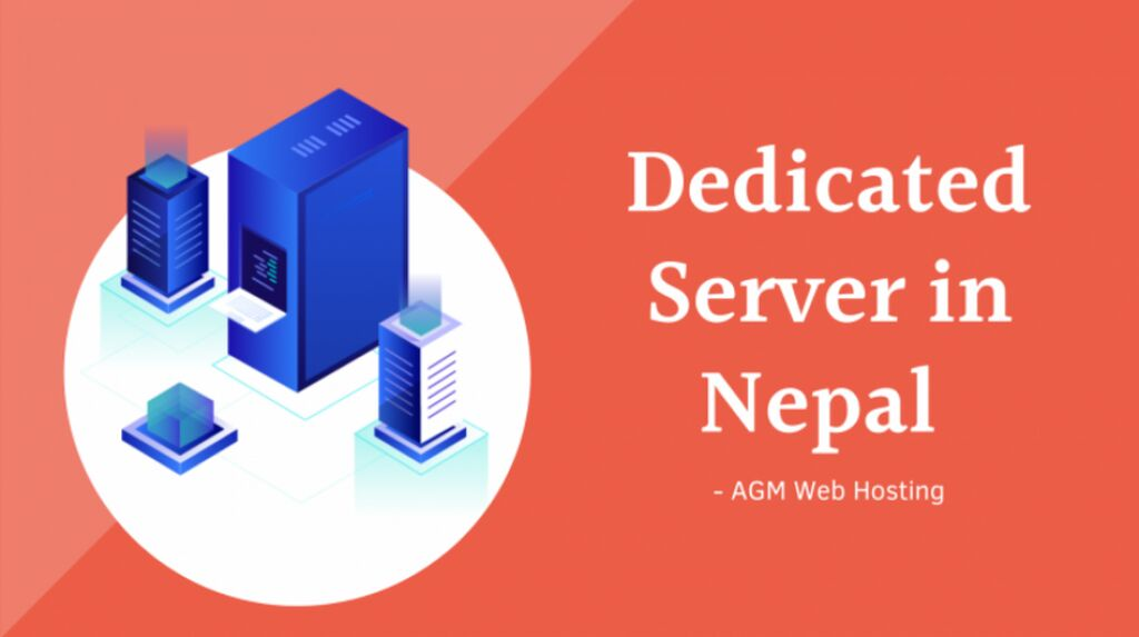 IT, Internet, Telekom - Kathmandu: Dedicated Server provider plans at  just nominal price NPR 8999/month