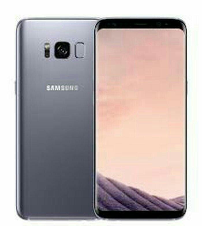 Samsung - Μύκονος: S8+ είναι το γνήσιο είναι ακόμα στο κουτί του με τι ζελατινα του δεν το χρησιμοποίησα ποτέ ειναι άθικτο τα χαρακτηριστικά του ειναι γνωστά (πατήστε s8+ 124gb google για να τα δείτε)Επειδή το έχω υπερβολικά φτηνο δε πάει να πει πως ειναι σπασμενο η αχριστο)ΕΙΝΑΙ ΆΘΙΚΤΟ απλά θέλω να το πουλήσω σύντομα