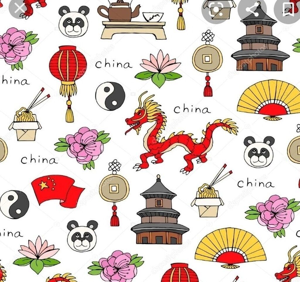 Языковые курсы | Китайский | Для взрослых, Для детей: Языковые курсы | Китайский | Для взрослых, Для детей